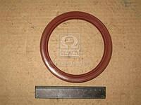 Сальник ступицы задний МАЗ красный 130х160-2,2 (производитель Украина) 500-3104038