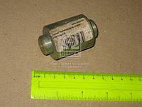 Ролик колодки тормозная (производитель АвтоКрАЗ) 250Б-3502109