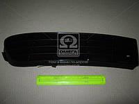 Решетка в бампера правыйAUDI A6 94-97 (производитель TEMPEST) 013 0076 912
