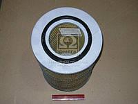 Элемент фильтра воздушный КАМАЗ, МАЗ (Производство Мотордеталь, г.Кострома) 740.1109560-02
