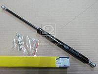 Амортизатор капота NISSAN (Производство Magneti Marelli кор.код. GS0616) 430719061600