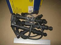 Комплект проводов зажигания (Производство Magneti Marelli кор.код. MSK618) 941095800618