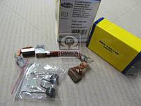 Ремкомплект, стартер (Производство Magneti Marelli кор.код. AMS0070) 940113190070