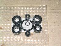 Ремкомплект усилителя тормозов гидро вакуума ГАЗ 53, 2410 (без диафрагма ) (производитель Украина)