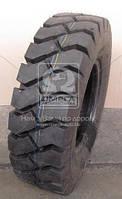 Шина 8,25-15 153A5 FL08 18PR TT (Mitas) 2000072733101