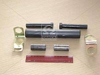 Ремкомплект оси рычагов нижних ГАЗ 3110,31029,2410 (производитель ГАЗ) 3110-2904060
