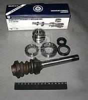 Ремкомплектмеханическоеанизма рулевого ГАЗ 3110 (полный)  (производитель ГАЗ) 3110-3401006