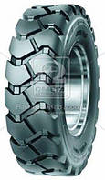Шина 6,00-9 121A5 FL01 12PR TT (Mitas) 2000072611101