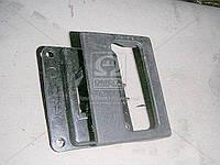 Привод замка двери ГАЗ 2705 внутренний (производитель ГАЗ) 2705-6425082-01