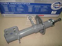 Амортизатор ВАЗ 2110 (стойка) правая ( маслянный) двухтрубный (производитель Пекар) 2110-2905002-03