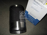 Гильза цилиндра КАМАЗ (Евро-0,1,2) d=120мм (черный ) (МОТОРДЕТАЛЬ) 740.30-1002021-Т