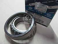 Подшипник ступицы передней (внутр) (Производство Mobis) 5270344530