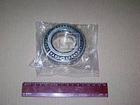 Подшипник 127509АК-6  мост передний, заднего (ступицы колес) УАЗ 127509 АК