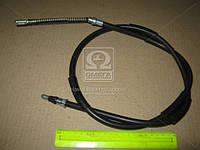 Трос (производитель АвтоВАЗ) 11110-350818000