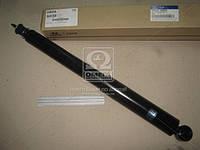 Амортизатор (Производство Mobis) 553104A850