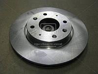 Диск тормозной CERATO 1.6, 2.0 (Производство VALEO PHC) R2037