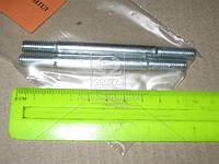 Шпилька 8х75/80 вала распределительного ВАЗ 2101-07 (производитель Белебей) МетизВ23
