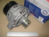 Генератор ВАЗ 2123 ШЕВРОЛЕ НИВА (С 09.2003г) 14В 80А (производитель ПЕКАР) 9402-3701000-04