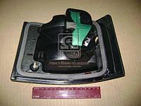 Фонарь ВАЗ 2111 заднего левая (производитель ДААЗ) 21110-371601100