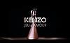 Парфюмированная вода Kenzo Jeu d'Amour 30 ml, фото 3