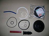 Рем комплект энергоаккумулятора тип 20 (РТИ+пластм.)(10 наименований) (Производство Россия) 100.3519100-20