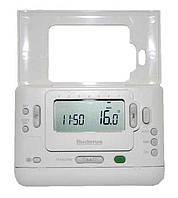 Программируемый термостат Buderus CMR707A1031 с дисплеем для настенных котлов