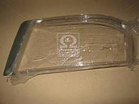 Стекло фары LH RVI PREMIUM (2007-..) левое (пр-во Ermax)