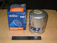 Фильтр масляный УАЗ увеличеный ресурс (R фсм 363) Рейдер (производитель Цитрон) 31512-1017010