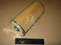 Элемент фильтр маслянный МАЗ (дв.238, 240) (Цитрон) 240-1017040-А2