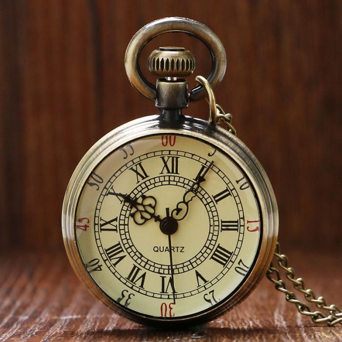 Часы продать карманные часов луганск скупка золота