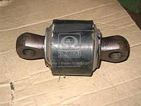 Шарнир штанги реактивной (производитель Беларусь) 64221-2919040