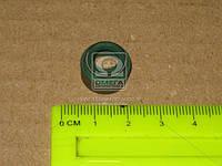 Сальник клапана EX MB OM601/OM602 9MM (пр-во Elring) 814.882