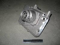 Крышка верхняя КПП ГАЗ 53 в сборе (производитель ГАЗ) 3307-1702010-10