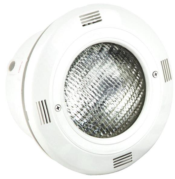 Прожектор галогенный Kripsol РLМ300.С (300 Вт) под лайнер