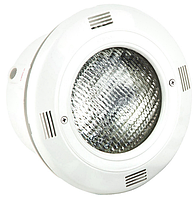 Прожектор галогенный Kripsol РLМ300.С (300 Вт) под лайнер, фото 1