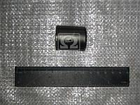 Втулка вала сошки рулевая управления ВАЗ 2101 (производитель ДЗВ) 21010-340107601