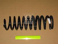 Пружина подвески VW PASSAT заднего (производитель Monroe) SP0410