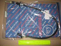Трос сцепления AUDI 80 (производитель Adriauto) 03.0115