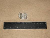 Держатель козырька ВАЗ 2110 (производитель ДААЗ) 21100-820409600