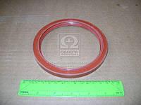 Сальник ступицы передней ЗИЛ 130 красный 112х136х12/14 (производитель Украина) 307267