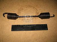 Пружина колодки тормозная полуприцепа (производитель ТАиМ) 54326-3501034