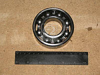 Подшипник 308А (6308) (ХАРП) коробка отбора мощности КрАЗ, ГАЗ, мост ведущий КрАЗ, двигатель МТЗ 308А