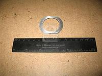 Кольцо регулировачное моста заднего ГАЗЕЛЬ, ВОЛГА 1,33мм (производитель ГАЗ) 21-2402074-01