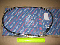 Трос ручного тормоза OPEL VECTRA (производитель Adriauto) 33.0248