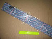 Трос ручного тормоза OPEL VECTRA (производитель Adriauto) 33.0263