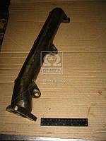 Коллектор выпускной левая ЯМЗ 236 (производитель ЯМЗ) 236-1008023