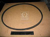 Ремень А-1120 (производитель ЯРТ) А-1120