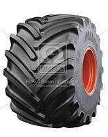 Шина 800/70R38 178D/181A8 SFT TL (Mitas) 4006340220000