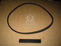 Ремень А-1180 (производитель ЯРТ) А-1180
