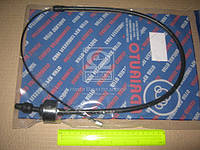 Трос сцепления RENAULT R9/R11 (производитель Adriauto) 41.0109